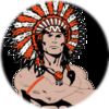 Circled_thumb_chieftain_clearbackground_2